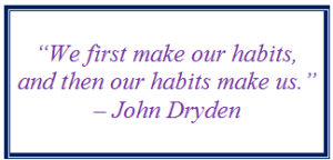 dryden quote
